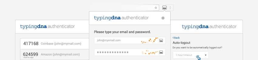 blog-authenticator
