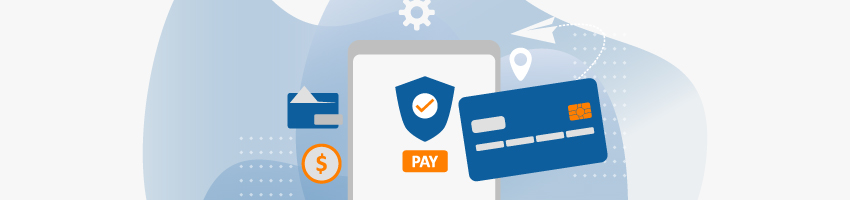 intelligent authentication is a competitive advantage for banks