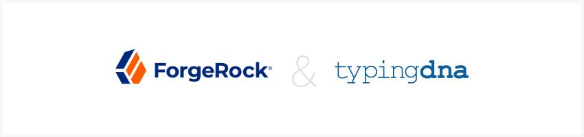 TypingDNA in ForgeRock Identity Platform