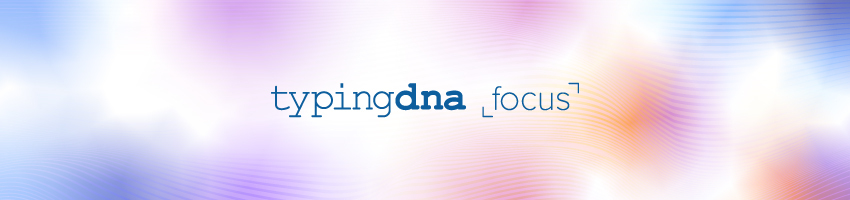 typingdna-focus-research