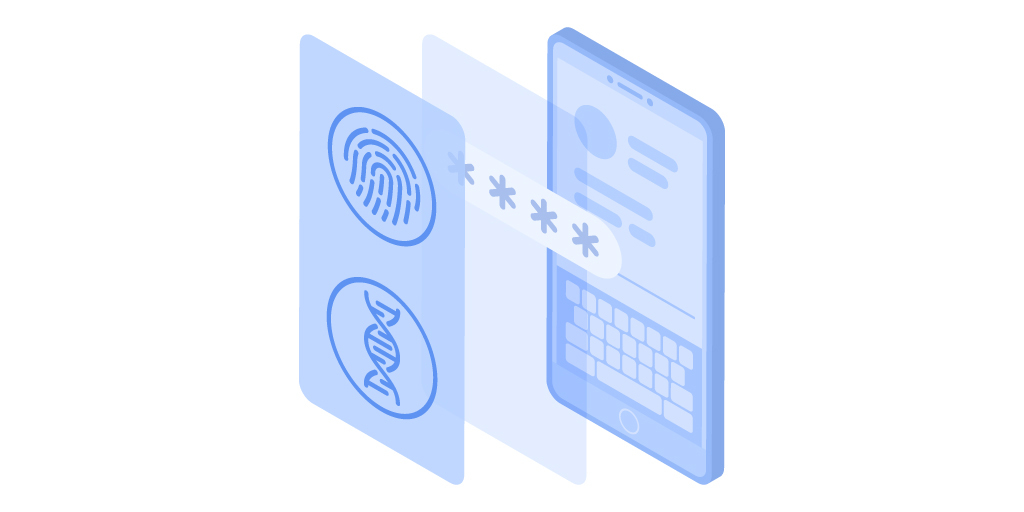 Adaptive Risk-Based Authentication Solution