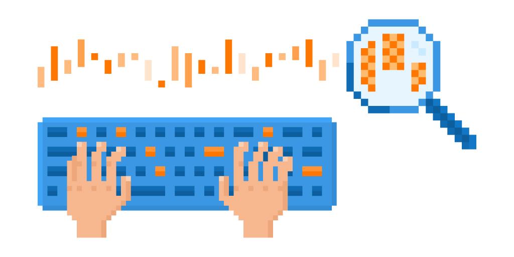typing-patterns