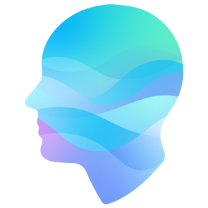 Mood tracking app for mental health and productivity on the go