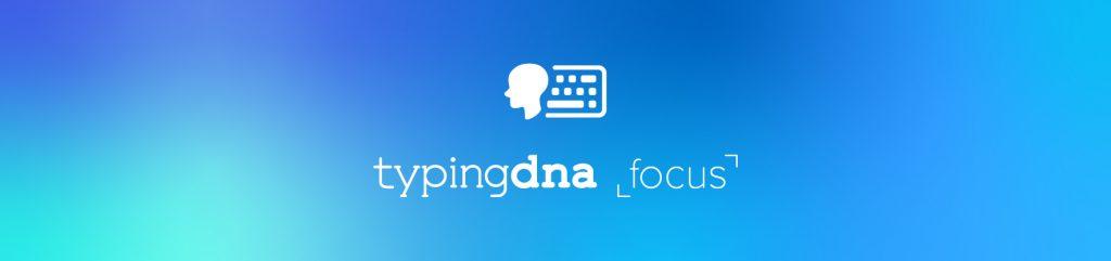 First mood tracking app using typing biometrics