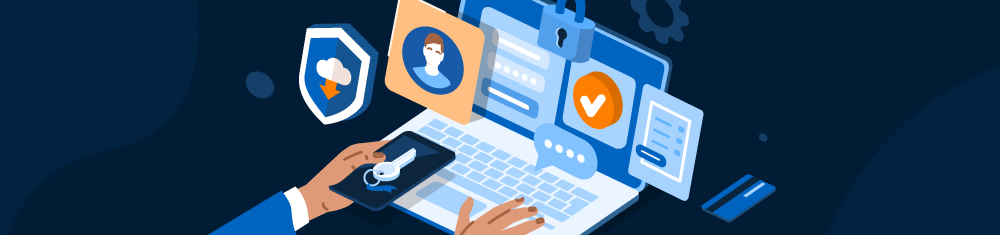 SaaS authentication best practices that you can adopt to protect data in your SaaS applications