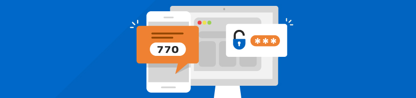 The Best SMS Two-Factor Authentication Alternative for Product Managers
